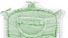 Аксессуар в кроватку Карман Светик (зелёный) фото мни (1)