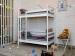 Детская кровать Двухъярусная кровать Felicita фото мни (0)
