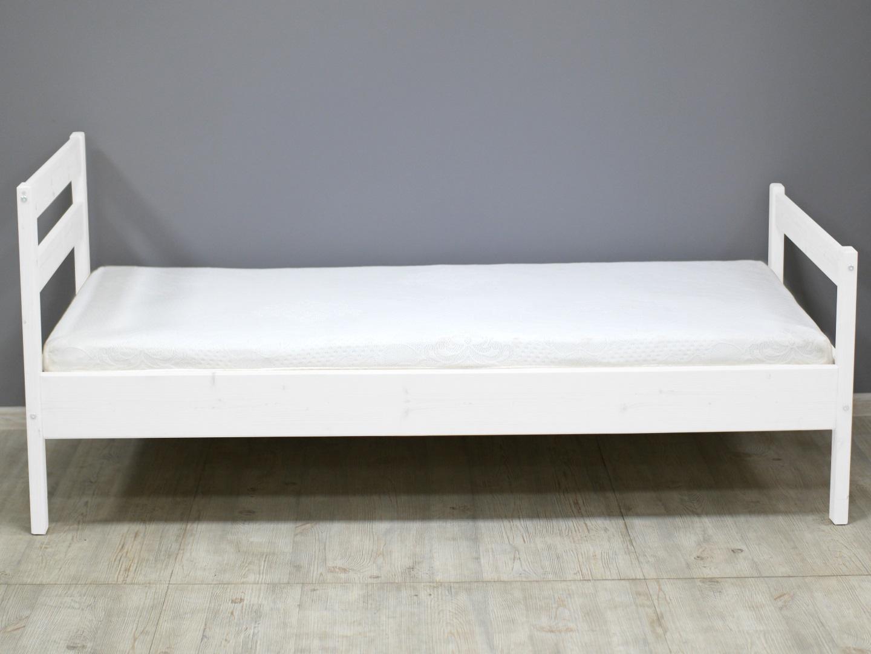 Детская кровать Софа Сasetta фото FullHD (0)