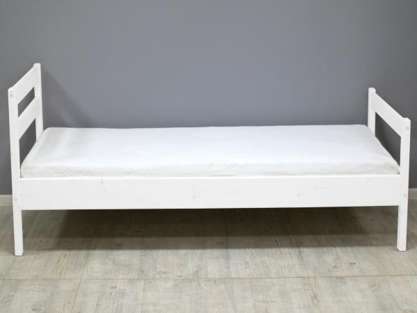 Детская кровать Софа Сasetta фото (0)