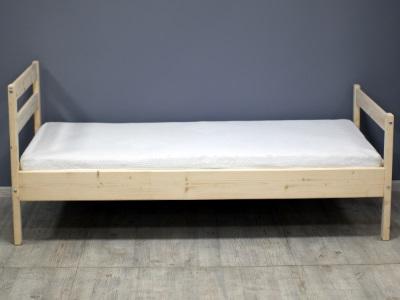 Детская кровать Софа Сasetta фото