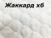 Детский матрас Торопыжка фото мни (2)
