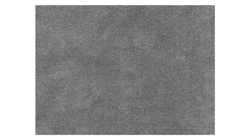 Диван Карина 044 прямой аккордеон (002869) фото (3)