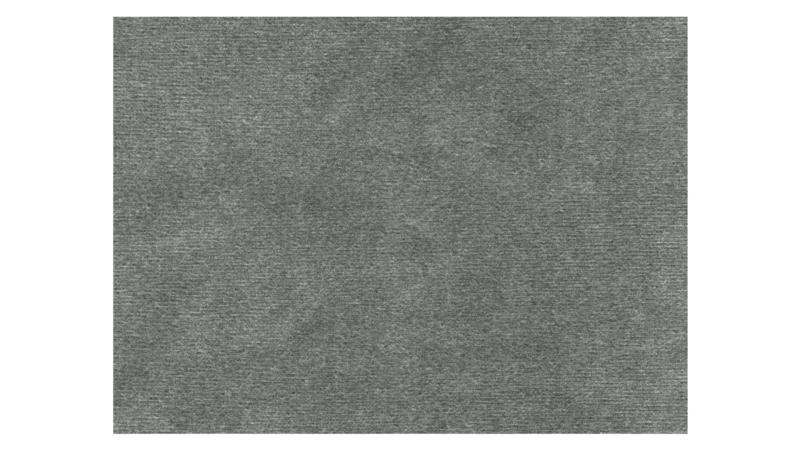 Диван Страйк 119 прямой аккордеон (002370) фото (3)