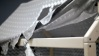 Домик-кроватка Fiabo (с бортом и ящиками) фото мни (4)