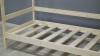 Домик-кроватка Fiabo (с бортом и ящиками) фото мни (3)