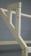 Домик-кроватка Fiabo (с бортом) фото мни (1)