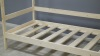 Домик-кроватка Fiabo (с бортом) фото мни (3)