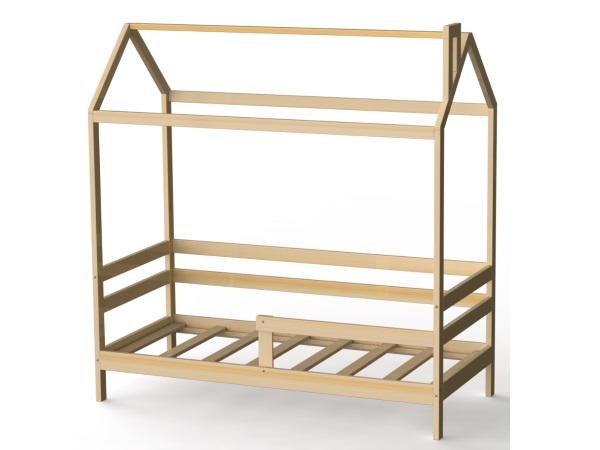 Домик-кроватка Giovane-2 фото (0)