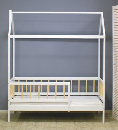 Домик-кроватка Infantile фото (1)