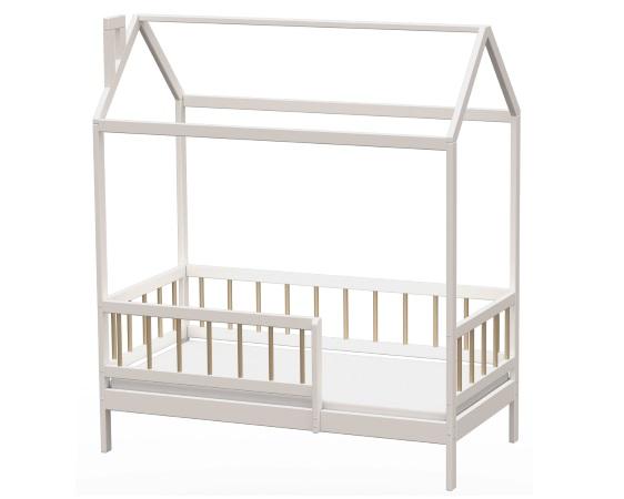 Домик-кроватка Infantile фото (4)