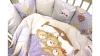 Комплект в кроватку Няшки (6) фото мни (1)