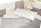 Комплект в кроватку Amaretti (6) фото мни (6)