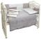 Комплект в кроватку Amaretti (6) фото мни (0)