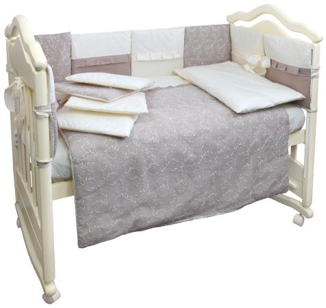 Комплект в кроватку Amaretti (6) фото (0)