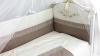 Комплект в кроватку Arabella (7) фото мни (1)