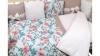 Комплект в кроватку Чайная роза (6) фото мни (4)