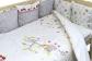 Комплект в кроватку Francis (7) фото мни (5)