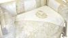 Комплект в кроватку Golden Kit (4) фото мни (1)