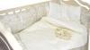 Комплект в кроватку Golden Kit (4) фото мни (3)