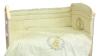 Комплект в кроватку Королевский (6) фото мни (2)