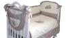 Комплект в кроватку Мими (6) фото мни (1)