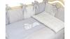 Комплект в кроватку Скандинавский (6) фото мни (3)