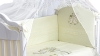 Комплект в кроватку Совушки (7) фото мни (2)