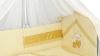 Комплект в кроватку Венето (7) фото мни (3)
