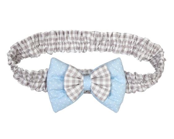Конверт/одеяло на выписку Для малыша фото (2)