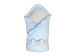 Конверт/одеяло на выписку Для малыша фото мни (0)