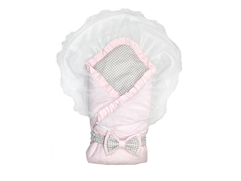 Конверт/одеяло на выписку Для малышки фото FullHD (0)