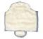 Конверт/одеяло на выписку Коломбино (светло-серый) фото мни (1)
