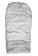 Конверт/одеяло на выписку Коломбино (светло-серый) фото мни (2)