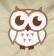 Конверт/одеяло на выписку Меховой Совёнок фото мни (2)