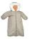 Конверт/одеяло на выписку Зимний с рукавами фото мни (2)