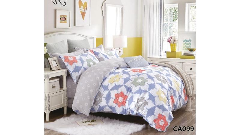 Комплект постельного белья AlViTek (CA-099) фото (0)