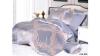 Комплект постельного белья AlViTek (CJA-026) фото мни (0)