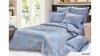 Комплект постельного белья AlViTek (CJA-027) фото мни (0)