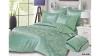 Комплект постельного белья AlViTek (CJA-030) фото мни (0)
