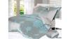 Комплект постельного белья AlViTek (CJA-023) фото мни (0)