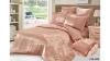 Комплект постельного белья AlViTek (CJA-029) фото мни (0)