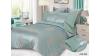 Комплект постельного белья AlViTek (CJA-035) фото мни (0)
