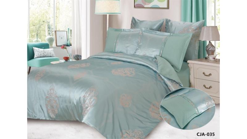 Комплект постельного белья AlViTek (CJA-035) фото (0)