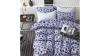 Комплект постельного белья Арлет (CD630)  фото мни (0)