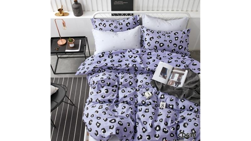 Комплект постельного белья Арлет (CD630)  фото (0)