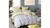 Комплект постельного белья Арлет (CD668) фото мни (0)