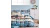 Комплект постельного белья Арлет (CD701)  фото мни (0)