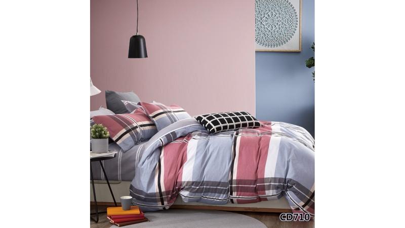 Комплект постельного белья Арлет (CD710)  фото (0)