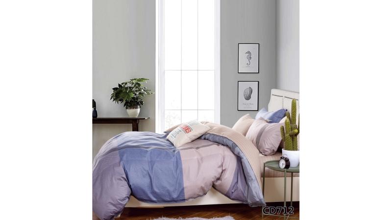 Комплект постельного белья Арлет (CD712)  фото (0)